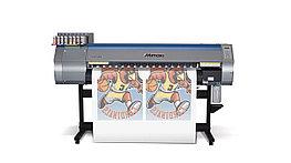 Сублимационный принтер TS30-1300