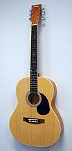 Акустическая гитара HOMAGE LF-3910 N