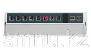 БВИ-8 - Блок выносных индикаторов