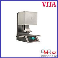 Печь для обжига керамики - V60 i-LINE / VITA (Германия)