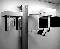 Рентгенологическое оборудовани...