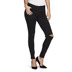Black Daisy Женские джинсы - Е2 30, L