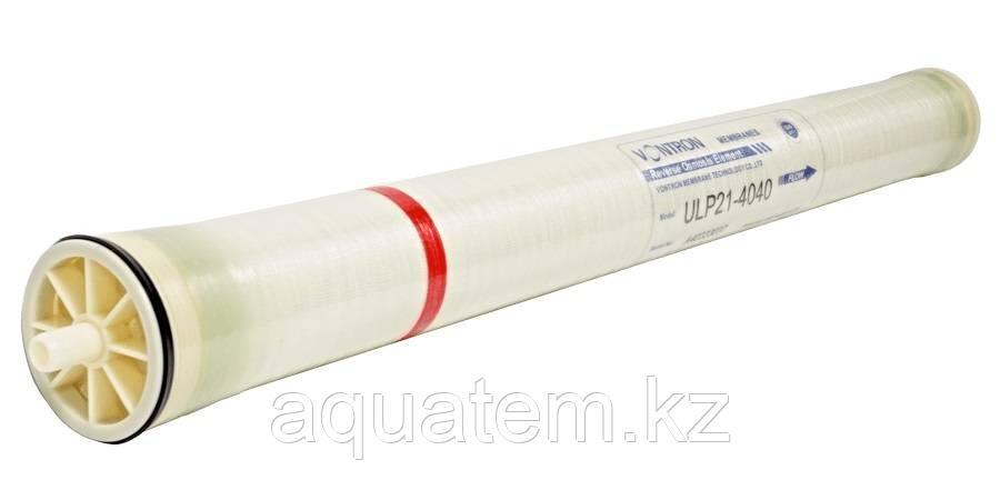 Мембрана обратного осмоса ULP 21-4040 VONTRON