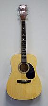 Акустическая гитара HOMAGE LF-4100 N