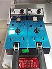 Фритюрница электрическая 3+3, фото 2