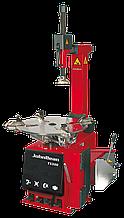 Автоматический шиномонтажный станок для дисков диаметром 20 дюймов T5300B с устройством взрывной накачки(220В)