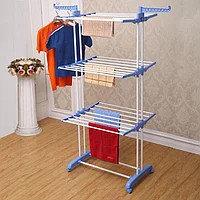 Складной сушильный шкаф, фото 2