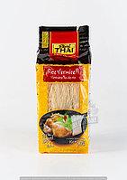 """Рисовая вермишель """"Real Thai"""", 250 гр"""