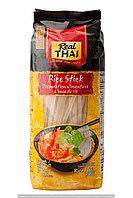 "Рисовая лапша ""Real Thai"", 250 гр"