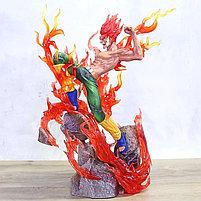 Статуэтка Майто Гай - Наруто, фото 2