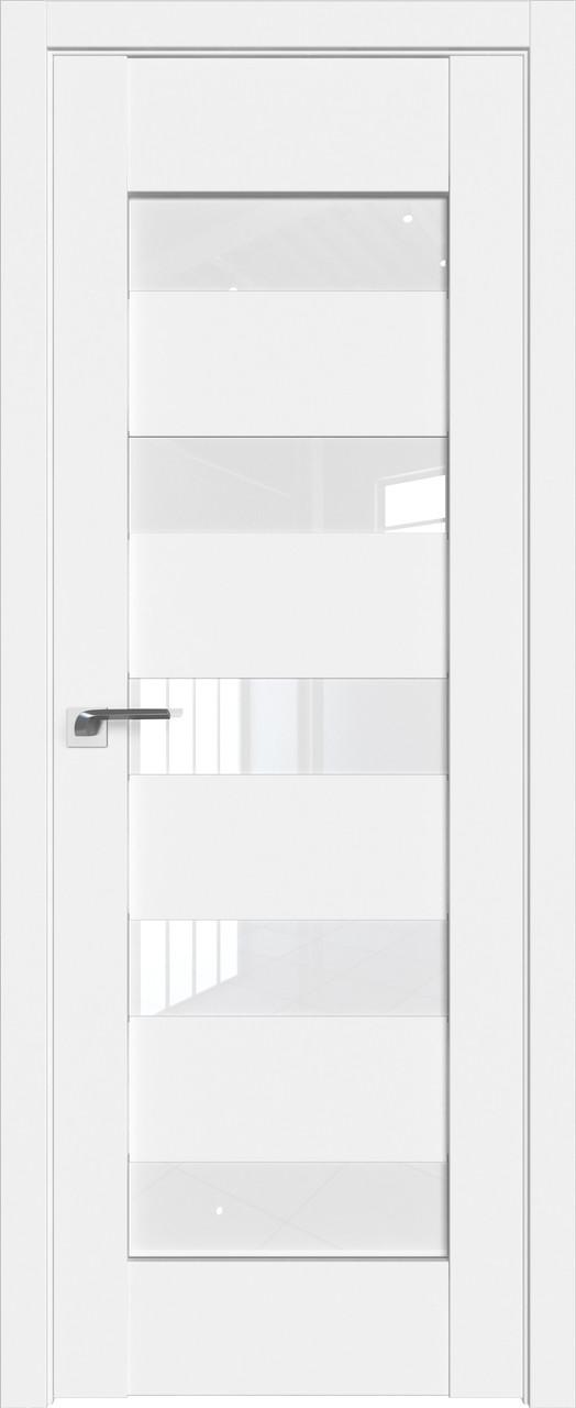 Дверь межкомнатная 29U ProfilDoors