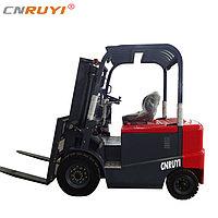 Вилочный электропогрузчик CNRUYI CPD30
