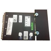 Network adapter Dell/Dell Quad Port Broadcom 57412 2 x 10Gb SFP+ + 5720, 2 x 1Gb Base-T, rNDC