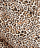 William Rast Женские джинсы - Е2, фото 5