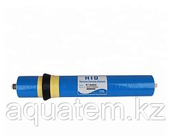 Мембрана обратного осмоса RT 3020 HF HID