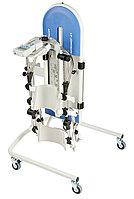 Аппарат для пассивной разработки коленного и тазобедренного сустава ARTROMOT K1 standart Chip