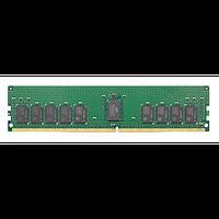 Оперативная память Synology D4RD-2666-16G