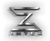 Финишное покрытие ZINTEX COMBI 1100