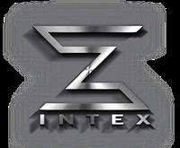Финишное покрытие ZINTEX COMBI 2200