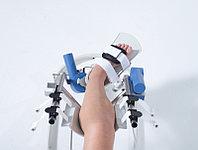 Аппарат для пассивной разработки голеностопного сустава Artromot SP3 standart