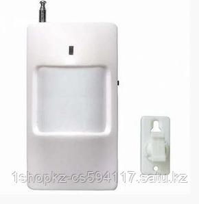 Датчик движения для GSM сигнализации (Беспроводной), фото 2