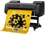 Широформатная печать, паучки, таблички, стенды, х-стойки, банеры, фото 7