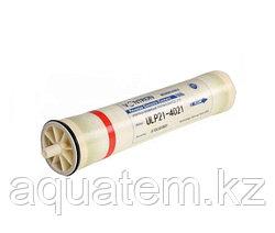 Мембрана обратного осмоса ULP  4021 VONTRON
