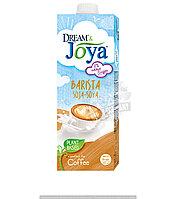 """Соевое молоко """"Joya"""", 1 л"""