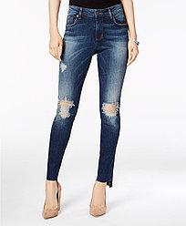 STS Blue Женские джинсы - Е2
