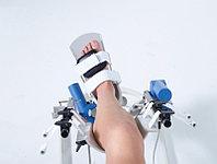 Аппарат для пассивной разработки голеностопного сустава Artromot SP3 comfort