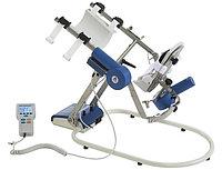 Аппарат для пассивной разработки голеностопного сустава Artromot SP3 comfort Chip