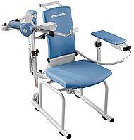 Аппарат для пассивной разработки плечевого сустава Artromot S3