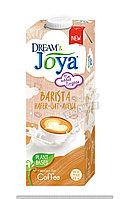 "Овсяное молоко ""Joya"", 1 л"