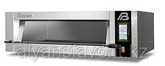 Профессиональная хлебопекарная подовая печь «Пассат» 096