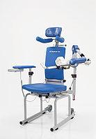 Аппарат для пассивной разработки плечевого сустава Artromot S3 comfort