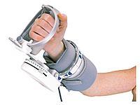 Аппарат для пассивной разработки лучезапястного сустава ARTROMOT H