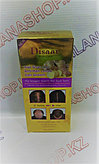 Disaar - Шампунь Hair Shampoo Anty-Hair Loss and Hair Growth