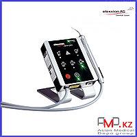Стоматологический диодный лазер Claros Pico/ Elexxion AG (Германия)
