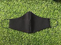 Многоразовые тканевые маски (пошив)