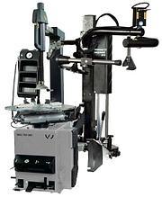 Автоматический шиномонтажный станок JOHN BEAN модель VAS 741 041 GP c ус-во взрывной накачки,OEM VAG