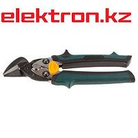 Ножницы KRAFTOOL 2326-R UNI-KRAFT по металлу правые купить в Нур-Султан,Астана