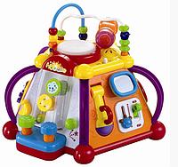 """Игровой набор """"Little Joy Box"""""""