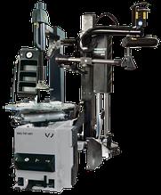 Автоматический шиномонтажный станок JOHN BEAN модель VAS 741 041, OEM VAG