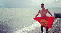 12 советов на заплыв 15 км или ISSYK - KUL SWIM CHALLENGE