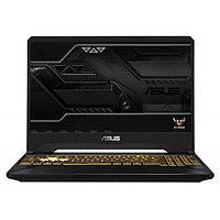 Ноутбук ASUS TUF Gaming FX505DT AMD Ryzen 5 3550H 2.1 GHz