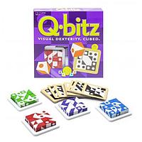 Настольная игра Q-bitz