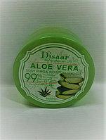 Disaar 99% - Успокаивающий гель Aloe Vera