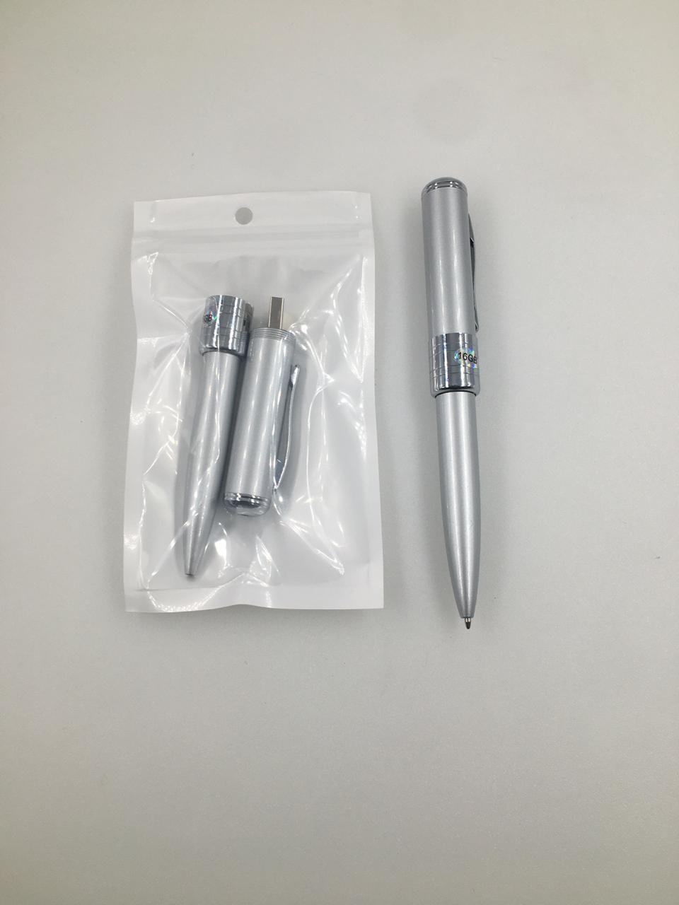 Флешка Ручка 16 гб