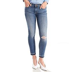 Levi's Женские джинсы - Е2