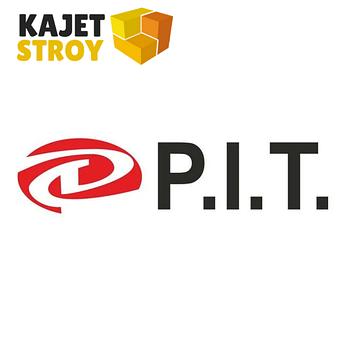 Перфораторы и отбойные молотки P.I.T
